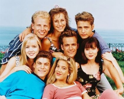 beverly_hills_90210-original-Cast